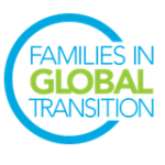 Member of Families in Global Transition